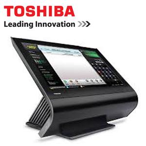TCx Wave Toshiba